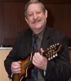 Alan Oresky