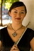 Sarah Carrier