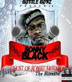 Sonny Black And The Bottle Boyz