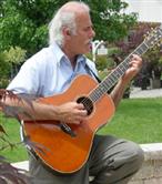 Giles Ponticello