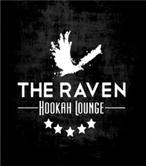The Raven Hookah Lounge