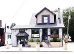 Zazoo's Bar & Grill
