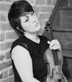 Rachael Elizabeth Kistler