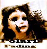 Polaris Fading