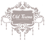 The Old Towne Event Center