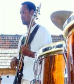 Performing And Recording Original Material