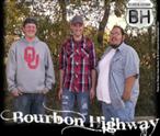 Bourbon Highway
