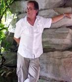 Peter B