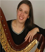 Wendy Kerner