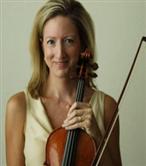 Kathleen L