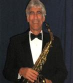 Robert Elinson