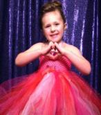 Glamour Girls Dress Up  Princess Parties