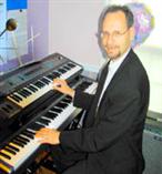 Keyboard Dave  Create A Memorable Music