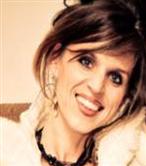 Sharon Gerber Celloasis