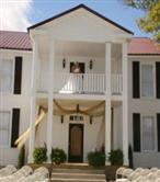 Historic Mcknight Mansion