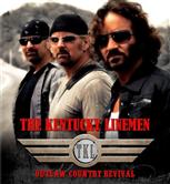 The Kentucky Linemen
