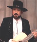 Wayne Wesley Johnson