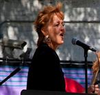 Vicki Doney