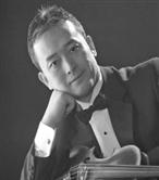 Kelvin L
