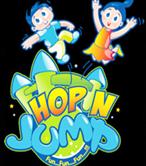 Hop N Jump