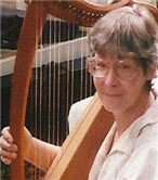 Meg Graf
