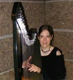 Annette Bjorling