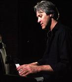 Marc Hoffman  Pianist  Vocalist