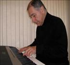 Tony Putrino