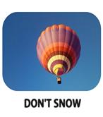 Dont Snow