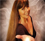 Gail Ann Marie Comedy Wicked Fun Hypnotist