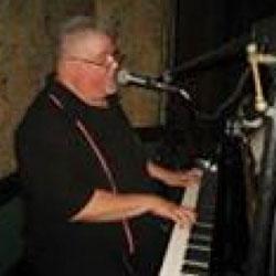 Stevie Fingers